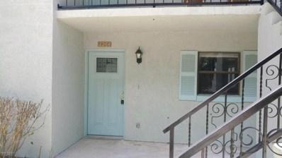 2264 Fox Hollow Drive, Titusville, FL 32796 - MLS#: 820523