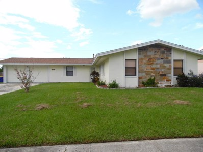 928 Beaverdale Lane, Rockledge, FL 32955 - MLS#: 820827