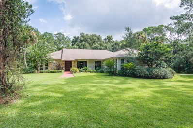2838 Long Lake Drive, Titusville, FL 32780 - MLS#: 820833