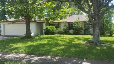 2330 Raintree Lake Circle, Merritt Island, FL 32953 - MLS#: 821116