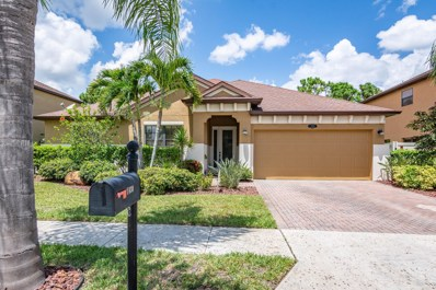 1430 Talon Way, Melbourne, FL 32934 - MLS#: 821615
