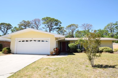 245 Bry Lynn Drive, West Melbourne, FL 32904 - MLS#: 821878