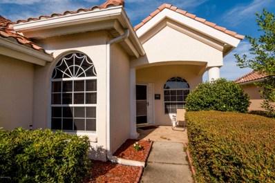 366 Carmel Drive, Melbourne, FL 32940 - MLS#: 822023