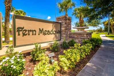 394 Dryden Circle, Cocoa, FL 32926 - MLS#: 822514
