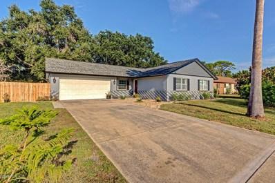 2780 Hancock Drive, Titusville, FL 32780 - MLS#: 822572