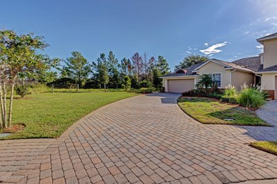 1781 Kinsale Court, Melbourne, FL 32940 - MLS#: 823081