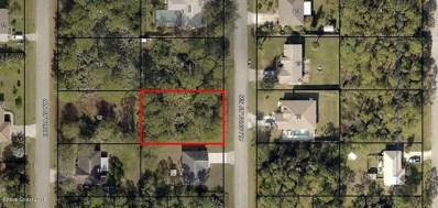 426 Alachua Avenue, Palm Bay, FL 32907 - MLS#: 823302