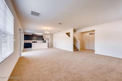 4353 Starling Place, Mims, FL 32754 - MLS#: 823335