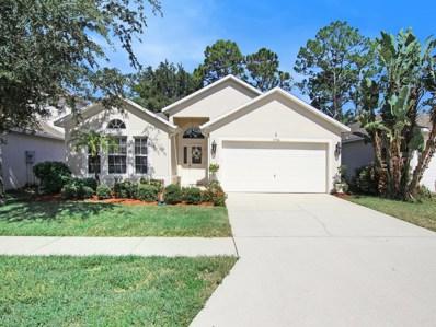 1704 La Maderia Drive, Palm Bay, FL 32908 - MLS#: 823413