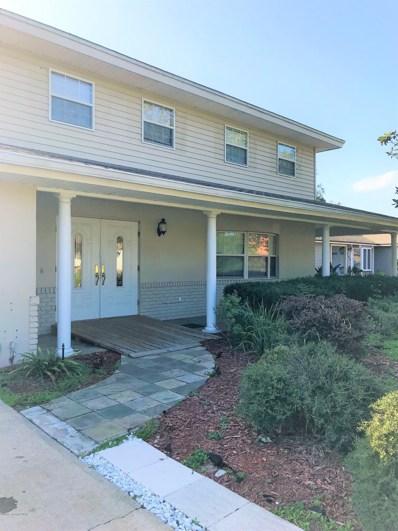 270 Yumas Drive, Titusville, FL 32796 - MLS#: 823629