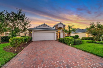 6988 McGrady Drive, Melbourne, FL 32940 - MLS#: 823773
