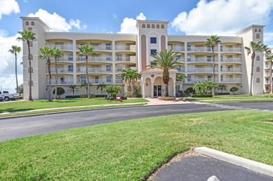 742 Bayside Drive UNIT 202, Cape Canaveral, FL 32920 - MLS#: 824067