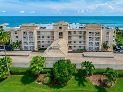 1907 Highway A1a UNIT 305, Indian Harbour Beach, FL 32937 - MLS#: 824180