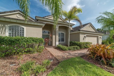 1881 Admiralty Boulevard, Rockledge, FL 32955 - MLS#: 824291