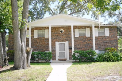 635 Orange Court, Rockledge, FL 32955 - MLS#: 824493