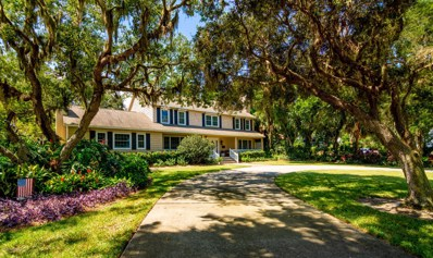 1209 Rockledge Drive, Rockledge, FL 32955 - MLS#: 824701