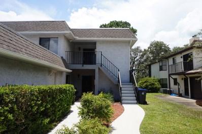 3051 Finsterwald Drive, Titusville, FL 32780 - MLS#: 824827