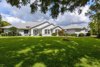 1935 Crawford Avenue, Merritt Island, FL 32953 - MLS#: 824829