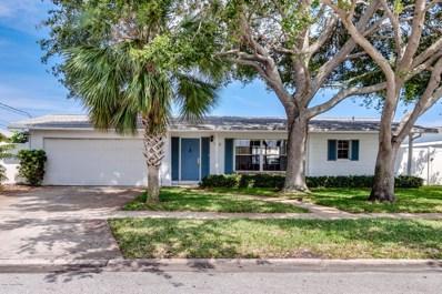 1560 Tuna Street, Merritt Island, FL 32952 - MLS#: 825151