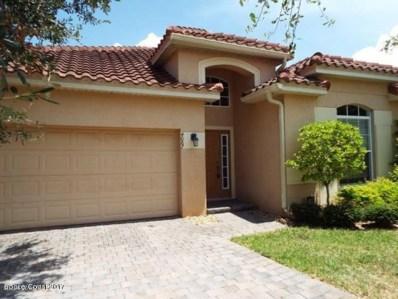 4087 Fitzroy Reef Drive, Mims, FL 32754 - MLS#: 825169