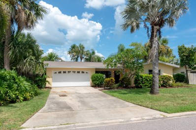 230 Greenway Avenue, Satellite Beach, FL 32937 - MLS#: 825225