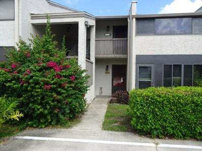 3056 Finsterwald Drive, Titusville, FL 32780 - MLS#: 825535