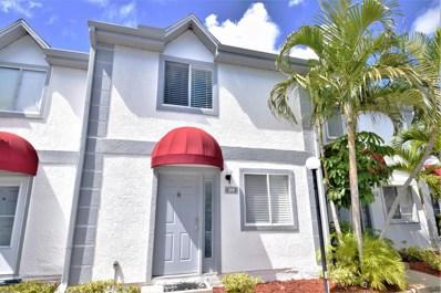 179 Seaport Boulevard, Cape Canaveral, FL 32920 - MLS#: 825636