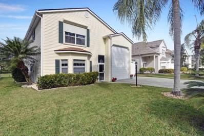 766 Baytree Drive, Titusville, FL 32780 - MLS#: 825839