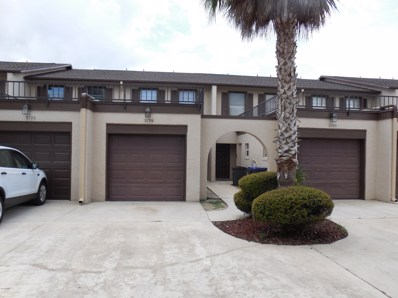 3139 Finsterwald Drive, Titusville, FL 32780 - MLS#: 825886