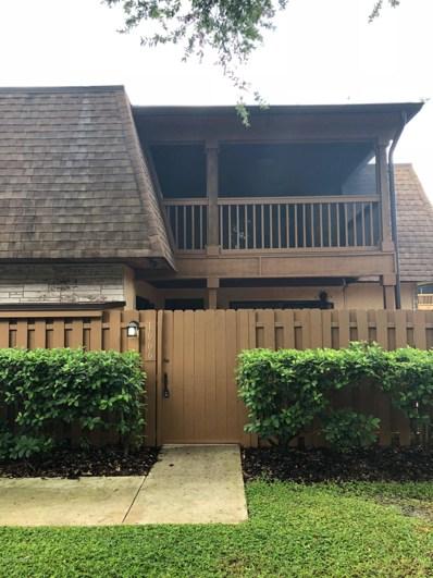 1666 S Park Avenue, Titusville, FL 32780 - MLS#: 826007