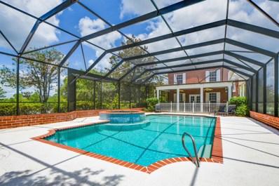 1585 S Carpenter Road, Titusville, FL 32796 - MLS#: 826255