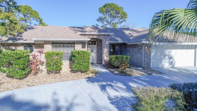 351 Sarah Road, Palm Bay, FL 32908 - MLS#: 826328