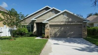 114 Breakaway Trail, Titusville, FL 32780 - MLS#: 826378