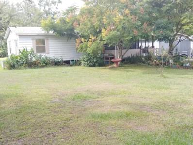 785 Ann Way UNIT 0, Cocoa, FL 32926 - MLS#: 826476