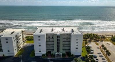 407 Highway A1a UNIT 452, Satellite Beach, FL 32937 - MLS#: 826507