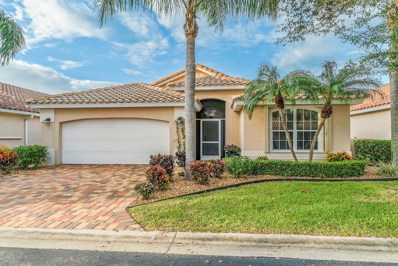 5570 Cord Grass Lane, Melbourne Beach, FL 32951 - MLS#: 826530