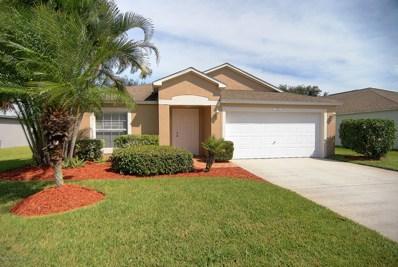 1212 Brumpton Place, Rockledge, FL 32955 - MLS#: 826646