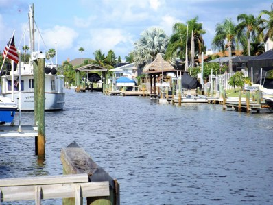 431 Port Royal Boulevard, Satellite Beach, FL 32937 - MLS#: 826677