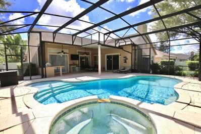 4448 Saddleworth Circle, Orlando, FL 32826 - MLS#: 826964