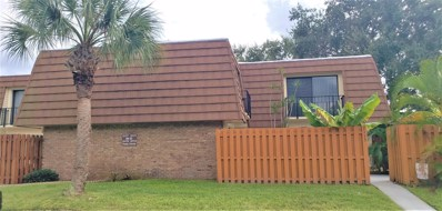 2113 Patty Circle, Palm Bay, FL 32905 - MLS#: 827276