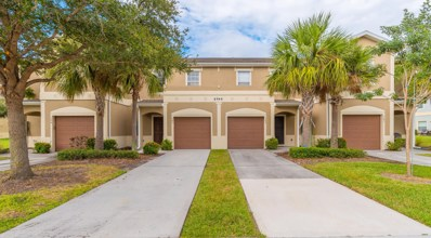 2740 Revolution Street UNIT 103, Melbourne, FL 32935 - MLS#: 827630