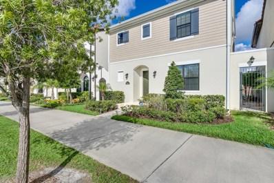 8680 Napolo Drive, Melbourne, FL 32940 - MLS#: 827766
