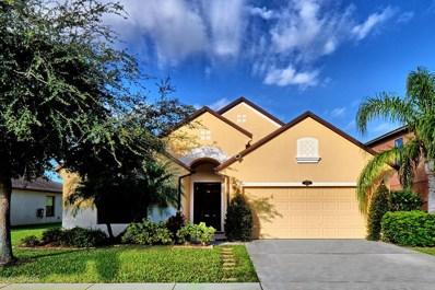 565 Dryden Circle, Cocoa, FL 32926 - MLS#: 827881