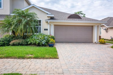 1680 Kinsale Court, Melbourne, FL 32940 - MLS#: 828018