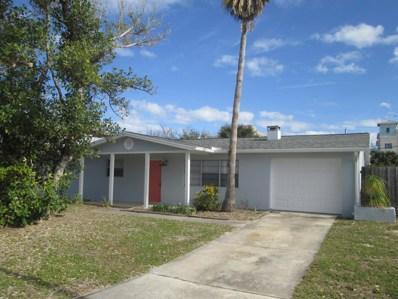 2100 Neptune Road, Indialantic, FL 32903 - MLS#: 828576