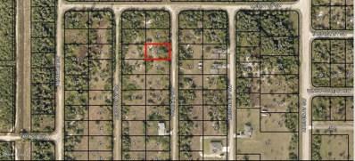 2118 Soria Avenue, Palm Bay, FL 32908 - MLS#: 828603