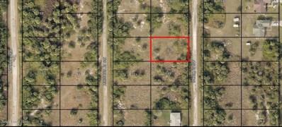2130 Soria Avenue, Palm Bay, FL 32908 - MLS#: 828615