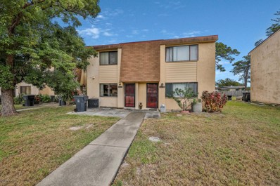 4759 Sisson Road, Titusville, FL 32780 - MLS#: 828792
