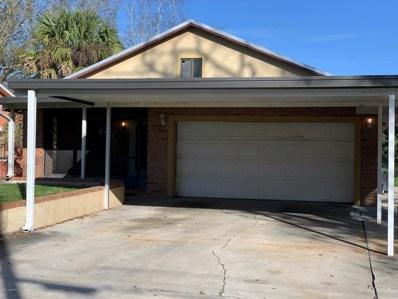 246 Lime Street, Cocoa, FL 32926 - MLS#: 829095