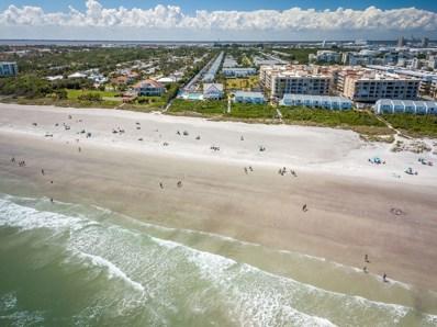 326 Seaport Boulevard UNIT T95, Cape Canaveral, FL 32920 - MLS#: 829135